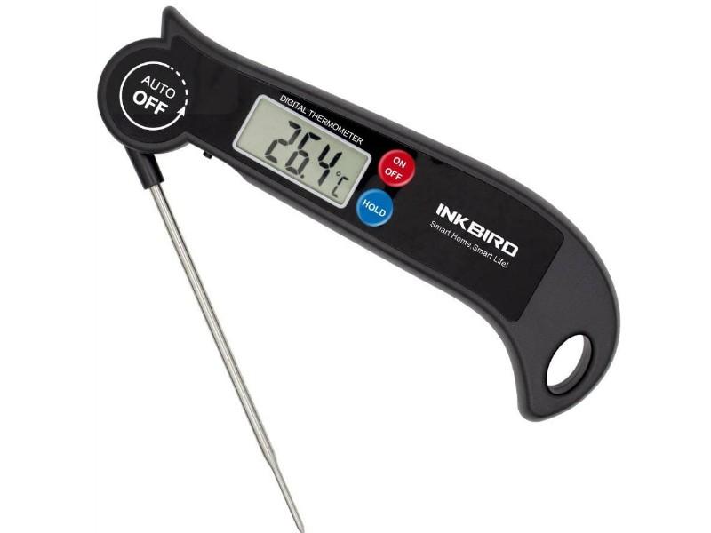 Comprar Termometro de cocina amazon baratos